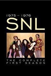 """Saturday Night Live"" Ray Romano/Zwan (TV Episode 2003) | sydnievargashmV | Scoop.it"