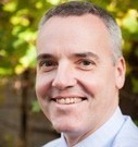 In UK, Wine Society appoints new chief executive | Vitabella Wine Daily Gossip | Scoop.it