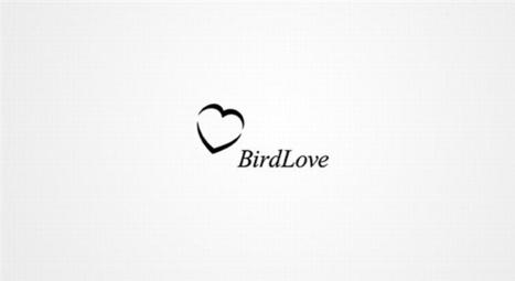 50 Smart Logos With Hidden Symbolism | Web & Multimedia | Scoop.it