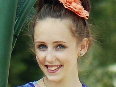 Alice Gross murder: Parents left 'concerned, bewildered and angry' after coroner leaves file on train | Policing news | Scoop.it
