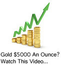 Should Apple Buy Gold? - International Business Times | Gold and What Moves it. | Scoop.it