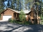 Incline Village Real Estate Presents Lake Tahoe Properties For Sale | Incline Village Now | Scoop.it
