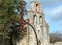 If You've Seen One...You Haven't Seen Them All | Visit San Antonio, Texas | Scoop.it
