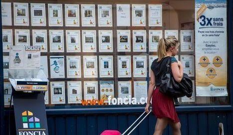 Court-circuiter votre agent immobilier... Tentant mais très risqué ! | Immobilier | Scoop.it