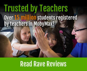 Accelerated Personalized Learning | MobyMax | Digital Media Technology ePortfolios | Scoop.it