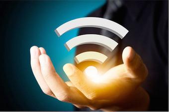 802-11ac wave 2: supersnelle wifi gaat ons echt draadloos maken - Blokboek - Communication Nieuws | BlokBoek e-zine | Scoop.it