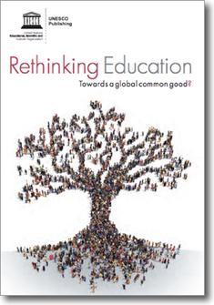 Rethinking Education | ANALYZING EDUCATIONAL TECHNOLOGY | Scoop.it
