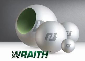 High tech frac balls bring lower costs, greener operations | O&G NEWS | Scoop.it