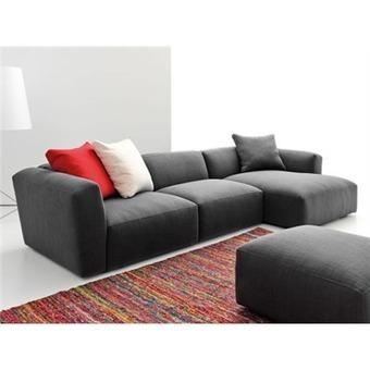 Un canapé design scandinave à quelques clics de votre salon | Canapé design | Scoop.it