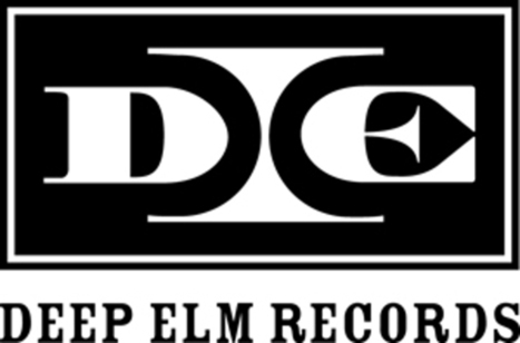 Name Your Price for 200+ Albums from Deep Elm Records: Prices Start at Free | Tudo o resto | Scoop.it