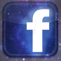 11 Facebook Marketing Tips To Boost Your Next Campaign - Business 2 Community | Digital Marketing | Scoop.it