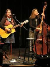 'Transplants' tell stories about adopted home through songs - Beckley Register-Herald | Only for Music and Songs | Scoop.it