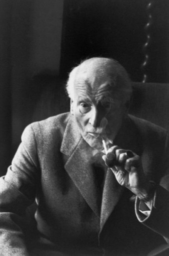 How Jung approached a patient's dream… | Carl Jung Depth Psychology | Scoop.it