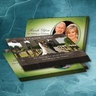 Cards- Online Printing | Greeting Card Printing | Scoop.it
