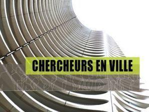 Maison des sciences de l'homme en Bretagne - Agenda- Jeunes en errance, Relation d'aide et carrières de marginalité | Ambiances, Architectures, Urbanités | Scoop.it