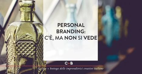 Il personal branding che non si vede   NOTIZIE DAL MONDO DELLA TRADUZIONE   Scoop.it