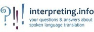 Recorded conferences or presentations for practising simultaneous interpretation - interpreting.info | NGHỀ DỊCH -KÍNH VẠN BÔNG (A Journal collected by Young Translators Foundation | youngtranslators.org) | Scoop.it
