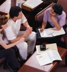 Devenir agent immobilier : savoir cerner le projet de vie des acquéreurs | agent immobilier | Scoop.it