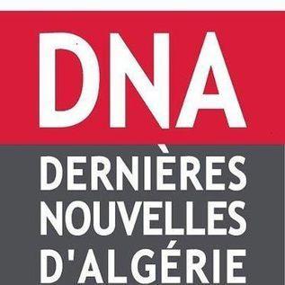 Farid Alilat explique pourquoi «Dernières Nouvelles d'Algérie» s'arrête | DocPresseESJ | Scoop.it