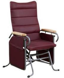 Get the Best Health Care Chair for Much Comfort | Healthcare Equipment & Supplies | Scoop.it