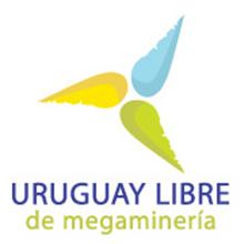 Uruguay / BATALLA JUDICIAL CON EL MIEM POR ACCESO A INFORMACIÓN DE ARATIRÍ | MOVUS | Scoop.it
