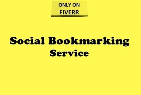 seomaisuri : I will do 250 social Bookmarking for $5 on www.fiverr.com | Content and Article Writing Service : Write a 550 words unique blog post on any topic for $5 | Scoop.it