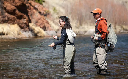 Fly Shop Closeouts - Save Up to 80% off, Up to 31% Off Sage Fly Fishing… | Discount Online Shopping | Scoop.it