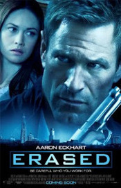 Erased (2012) HD Full Movie Online | Download Free Movies | Download Free Movies Online | Scoop.it