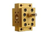 Melt Pump, chemical metering pump, melt gear pump, pressure booster pump_Batte Melt pump | Batte melt pump | Scoop.it