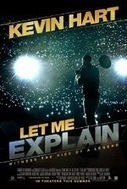 Watch Let Me Explain Movie Online   Download The Last Stand Movie. - Get The Latest Links To Watch Movies Online Free In HD, HQ.   Watch Movies, Tv Shows Online Free Without Downloading   Scoop.it