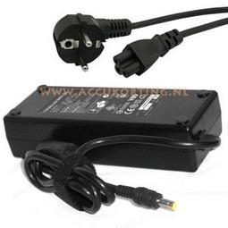Laptop Batterij ACER Aspire E1 , Hoge kwaliteit, goedkope, snelle levering. | Accu Asus K53 | Scoop.it