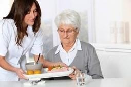 Actu santé : NUTRITION SPÉCIALISÉE et sécurité alimentaire: Bientôt de nouvelles règles européennes   agroalimentaire et lait   Scoop.it
