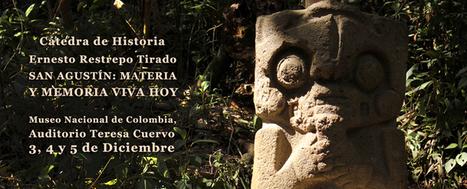 Museo Nacional de Colombia   Musées du monde et actualités sur le numérique   Scoop.it