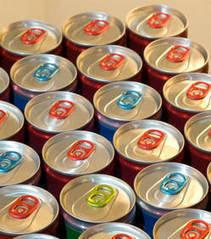 Bisphénol A : l'interdiction pour l'alimentaire repoussée à janvier 2015 | Nourrir la planète... autrement | Scoop.it
