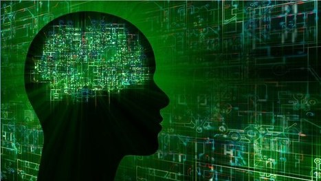 DARPA looks to revolutionize neural interface implants | Cool New Tech | Scoop.it