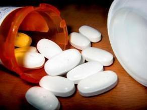 Fabricante do remédio Prodaxa é processado após morte de idosos - RFI | Direito Médico e Hospitalar | Scoop.it