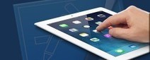 Top Rules for iPad Application Development | Appliconic | Scoop.it