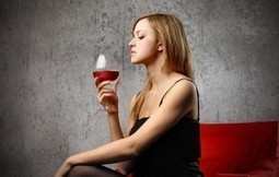 10 tecniche infallibili per simulare competenza alle degustazioni di vino | Vino al Vino | Scoop.it