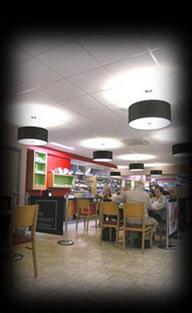 Garden Centre Coffee Shop Design   Garners FSE   Scoop.it