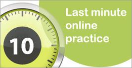 IELTS Free Practice Zone | IELTS monitor | Scoop.it