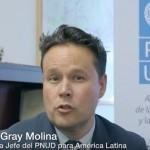 ¿Cuáles son las implicaciones de los ODS para América Latina y el Caribe?   Revista Humanum   Genera Igualdad   Scoop.it