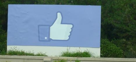 Facebook nie avoir biaisé ses Trending Topics (mais va quand même les changer)   Slate   CLEMI. Infodoc.Presse  : veille sur l'actualité des médias. Centre de documentation du CLEMI   Scoop.it