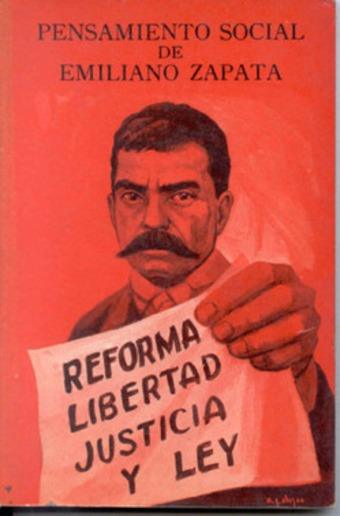 Looking Back at the Mexican Revolution - Dissident Voice | real utopias | Scoop.it