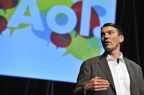 """AOL backtracks after blaming """"distressed babies"""" for cuts   Business Transformation   Scoop.it"""