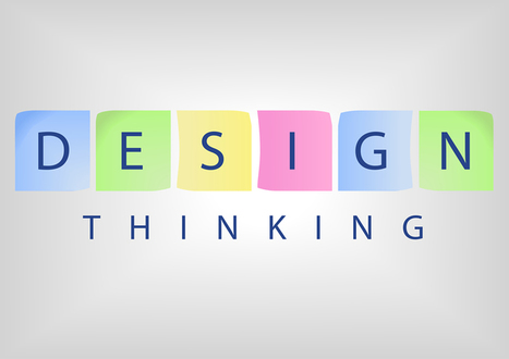 What Is #Strategic #DesignThinking and How Can It Empower Designers? | Technology in Education | Scoop.it
