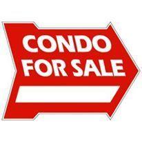 Would You Buy A Condo? | Condos In Pattaya | Scoop.it