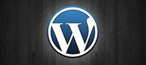 Stai usando il carattere giusto per i testi del tuo blog? | Sara Verterano | Scoop.it