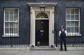 Le Royaume-Uni ne paiera pas de réparations pour l'esclavage | La Longue-vue | Scoop.it
