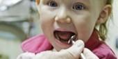 Children's bad teeth | FOTOTECA LEARNENGLISH | Scoop.it