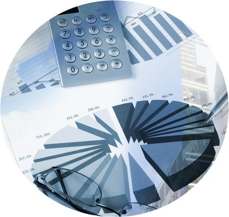 Entreprises : ce qui change pour votre comptabilité au 1er janvier 2014   Direction financière   Scoop.it